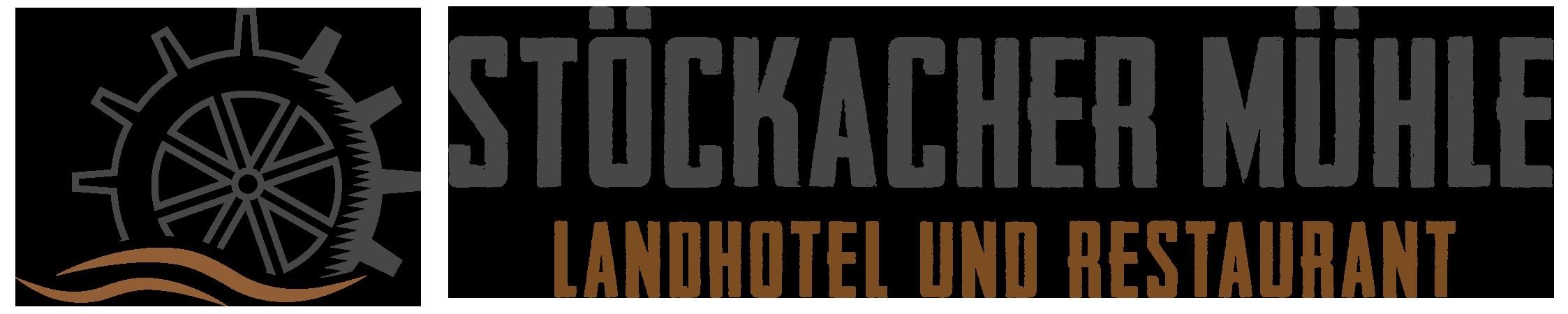 Stöckacher Mühle - Landhotel und Restaurant